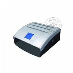 Комплект TEXA для настенного крепления принтера с защитной крышкой