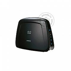Точка доступа TEXA Wi-Fi Kit
