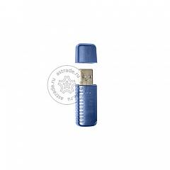TEXA USB bluetooth адаптер