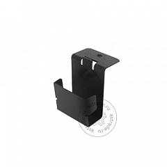 Комплект кронштейнов для крепления навигатора TEXA NANO S к диагностической тележке
