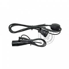 Набор кабелей TEXA для физической и электрической проверки CAN линий