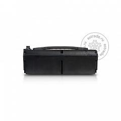 Комплект для дооснащения аккумулятора на TEXA GASBOX и OPABOX