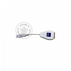 Переходник TEXA USB to Serial adapter
