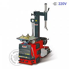 M&B TC 322 IT (220V)