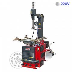 M&B TC528 IT (220V)