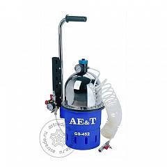AE&T GS-452