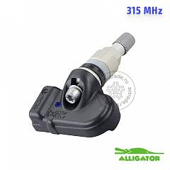 Датчик Alligator Sens.It 315 MHz