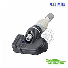 Датчик Alligator Sens.It 433 MHz