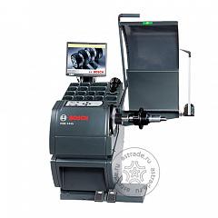 Bosch WBE 4435 S50