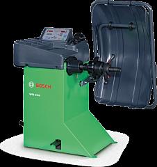 Bosch WBE 4100