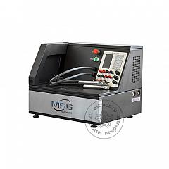 MSG MS004 COM
