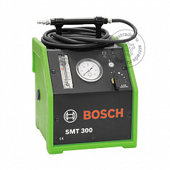 Генератор дыма Bosch SMT 300