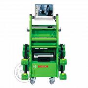 Bosch FWA 4415 S1