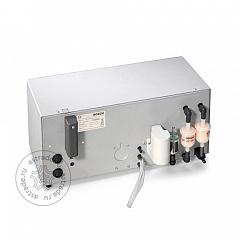 Bosch BEA 055