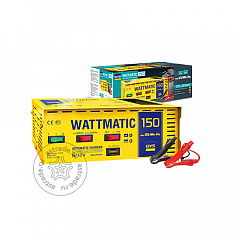 GYS Wattmatic 150