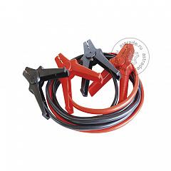 Комплект пусковых кабелей, кабеля - 10mm²