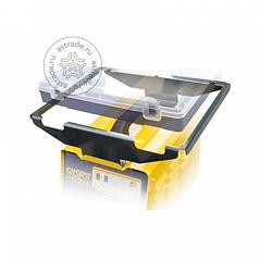 Держатель коробки аксессуаров для аппарата GYSPOT 3502 и 3505