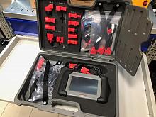 Autel MaxiDas DS708 (экземпляр 2)
