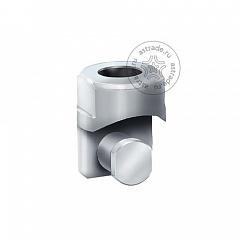 Алюминиевый зажим 1 для Mini Puller