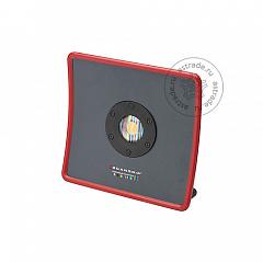 Лампа ScanGrip ColorMatch MULTIMATCH