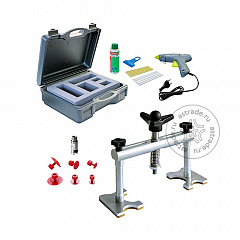 GYS Glue puller