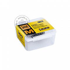 Скоба M-образная для термостеплера (100 шт)