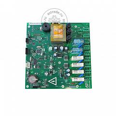Плата управления Robinair 2659296 01/C, для ACM 3000