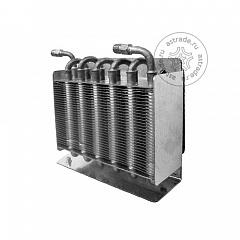 Радиатор  Robinair SL31463, для AC790PRO