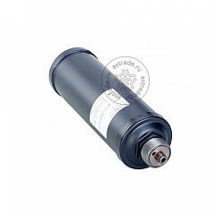 Фильтр-осушитель Robinair RA34724, для AC350PRO - AC500PRO, SPIN, в комплекте с кольцами, серия RA