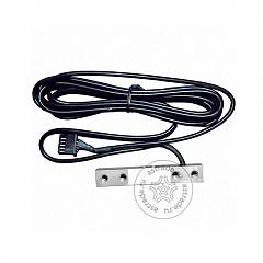 Весы Robinair SL31411, для AC650/690PRO, 15кг, с S/N 610668