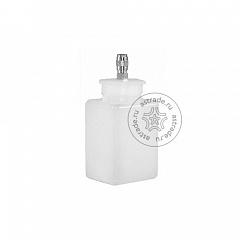 Емкость пластиковая Robinair SL31373, для серии PRO, 690PRO,  для нового масла, квадратная
