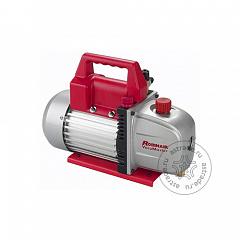 Насос вакуумный Robinair 3127041, для AC790PRO, 10-12CFM, 220В, 283л/мин