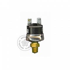 Датчик высокого давления Robinair SP01100126 (RA30014) для АС
