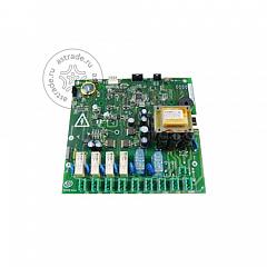 Плата питания Robinair SP00100051 для установки AC690PRO
