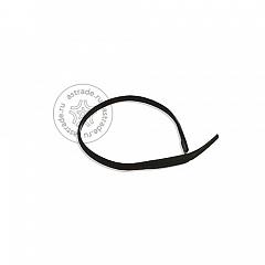 Уплотнитель резиновый Robinair SP00101279 для передней крышки АС650PRO
