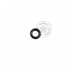 Кольцо уплотнительное Robinair SP00100003, диам. 8 мм