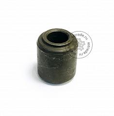 Ролик монтажной головки стендов Bosch TCE Bosch 100781