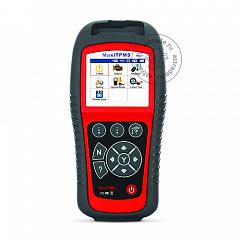 Сканер Autel MaxiTPMS TS601