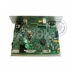 Плата главная балансировочных стендов Bosch WBE 44** Bosch 655320