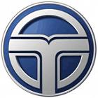 Technocar