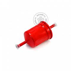 Фильтр тонкой очистки для SMC-4001F