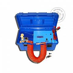 SMC-2001 Compact