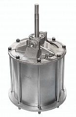 Цилиндр отжима борта Bosch 103198