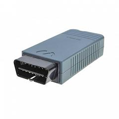 VAS 5054 A (ODIS) Bluetooth