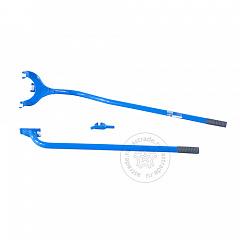 Инструмент демонтажа и монтажа шин T08010A