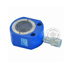 AE&T T05050