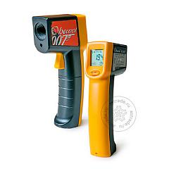 Инфракрасный термометр Becool BC-007