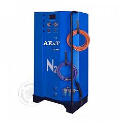 Генератор азота AE&T TT-300