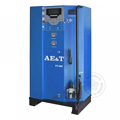 Генератор азота AE&T ТТ-360
