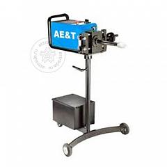 AE&T AM-983М